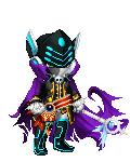 UF6's avatar