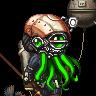 lil-squid's avatar