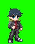 eldernon's avatar