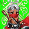 Kai Kiske X's avatar