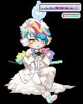 Supreme Ruppels's avatar