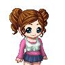 alyssa125005's avatar