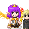 Bubbli-chan's avatar