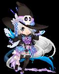 CharybdisCookies's avatar
