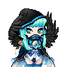 YinHikari's avatar