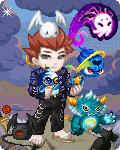 mihneakokoju's avatar
