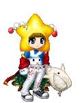 [Queen of Spades]