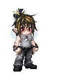 Estelara's avatar