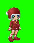 Bright Light's avatar