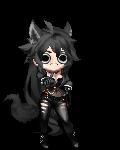 Vanirra's avatar