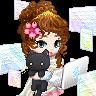 Sheena Bandy's avatar