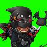 Kurai the Kozo's avatar