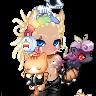 Shoogar Hiie's avatar