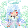 Isadorarhoads's avatar