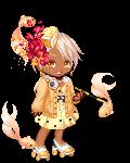 Macawla's avatar
