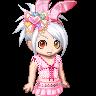 ANGELTAMMZ's avatar