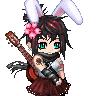 Divine Aura's avatar