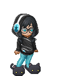 xXxRevengexPornxXx's avatar