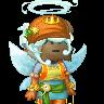 Lumyna's avatar