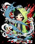 yuichiros