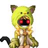 BM13s Taokaka's avatar