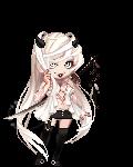 mitsuru3's avatar