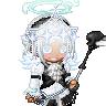 Naokikiri's avatar