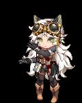 Sithorn's avatar
