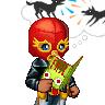 meatless's avatar