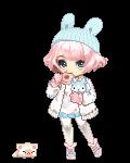 Tiramisu Cream