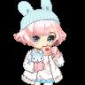 Tiramisu Cream's avatar