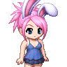 playboybunny_2006's avatar
