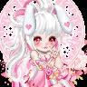 shedevill666's avatar