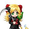 DarkMoonKaiya's avatar