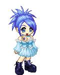 darklouchi's avatar