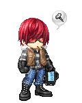 xMatt Mail Jeevasx's avatar