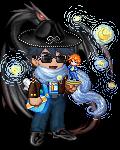 Ardegrath's avatar