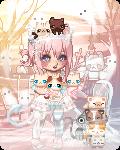 kaifrel's avatar