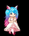 Outforyou's avatar