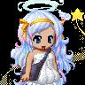 AikoKhun_'s avatar