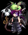 novastar2006's avatar