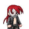 Guts92's avatar
