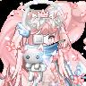 Kitty_Wants_Cupcake's avatar