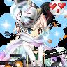 sshu's avatar