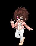DJ Animefangirl01