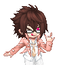 DJ Animefangirl01's avatar