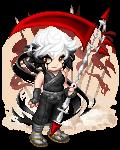 MakaUzumaki's avatar