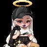 Sweet Garlic's avatar