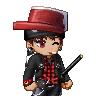 iiFlirt's avatar