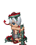 AnimeWolf017's avatar